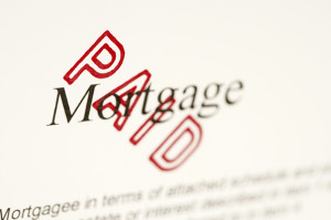 mortgage-paid