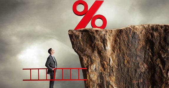 Interest-Rate-Ladder