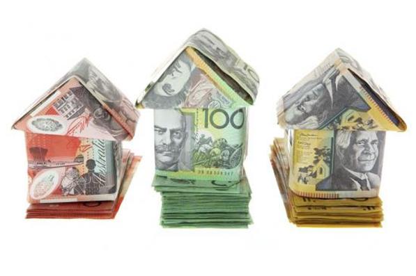 cash_houses