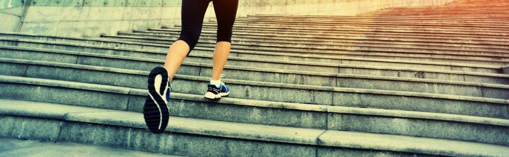 steps.original