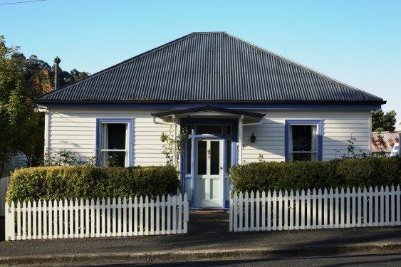 Australian-Home.original