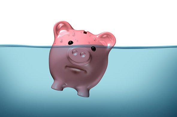 floating-piggy-bank-original